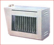Replacement Heat Exchanger Models